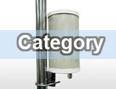 5.1GHz-5.9GHz MIMO Omnidirectional Antenna (NEW)