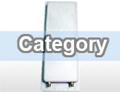 5.1-5.9GHz Dual Polarization Directional Panel WLAN Antenna