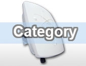 5.1-5.9GHz  MuTenna Antenna (Enclosure)