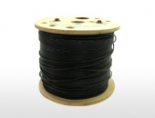 LMR 100 Cable
