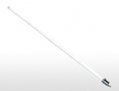 1.71GHz~2.17GHz Mini OMNI Antenna with Gain 12dBi for N MALE