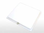 2.6GHz PANEL II Antenna 15dBi for N FEMALE